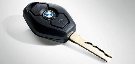 abertura de chaves de bmw sem furar